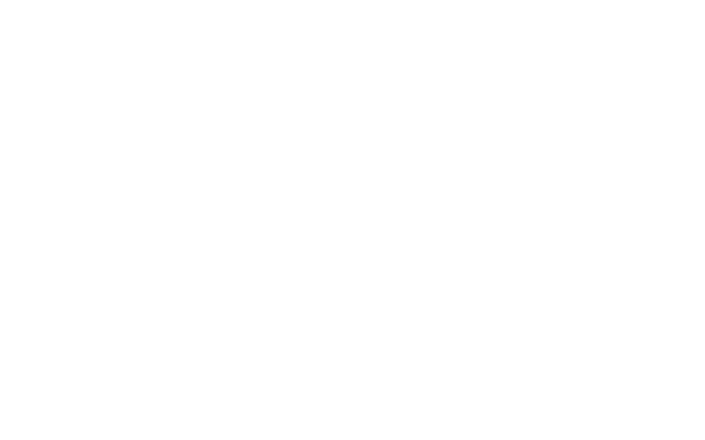 The Blue Barbakan